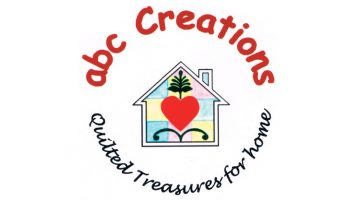 ABC Creations, Brookings