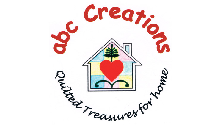 abc-creations-logo