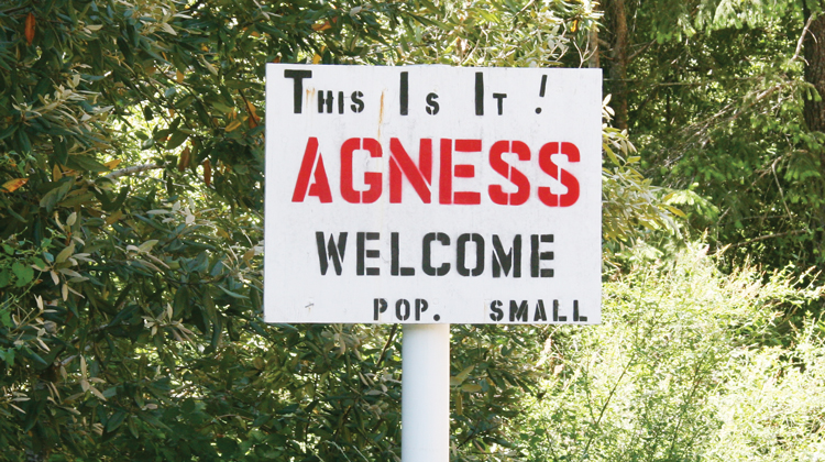 Agness-Lodging-750