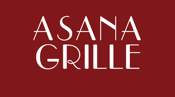 Asana, Brookings-Harbor