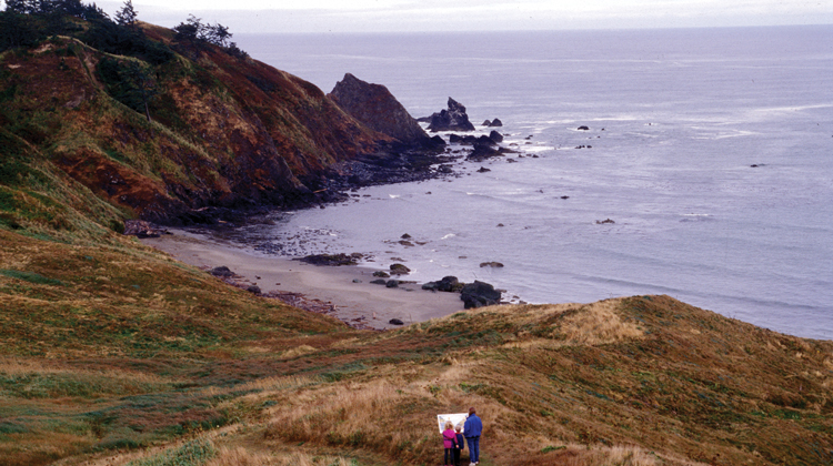 Cape-Blanco-Port-Orford-750