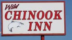 Wild Chinook Inn, Gold Beach