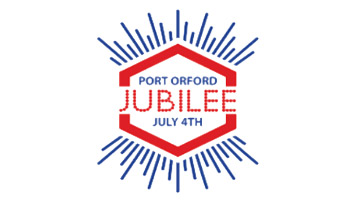 Port Orford Jubilee