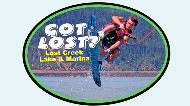 Lost-Creek-Logo