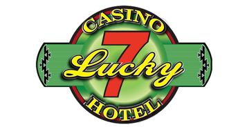 Lucky 7 Casino & Hotel, Smith River