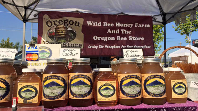Oregon-Bee-FB