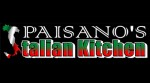 Paisano's Italian Kitchen, Rogue River