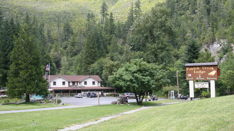 Patrick-Creek-Lodge