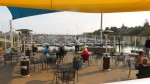 Sporthaven Marina, Brookings