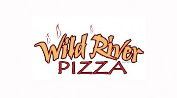 Wild River Brewing and Pizza