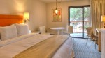 Ashland Hills Hotel and Suites