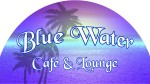 Blue Water Cafe & Lounge, Brookings