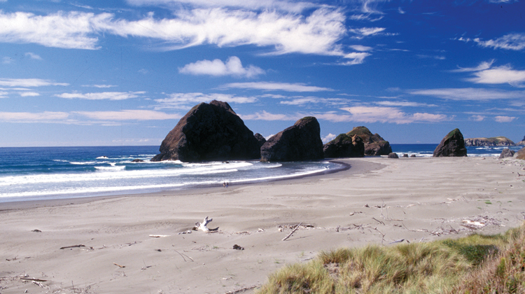 humbug-mountain-port-orford-750