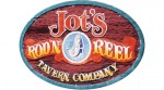 Jot's Resort & Rod N' Reel Restaurant, Gold Beach