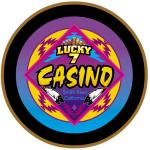 Lucky 7 Casino in Smith River