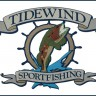 Tidewind Sportfishing, Brookings