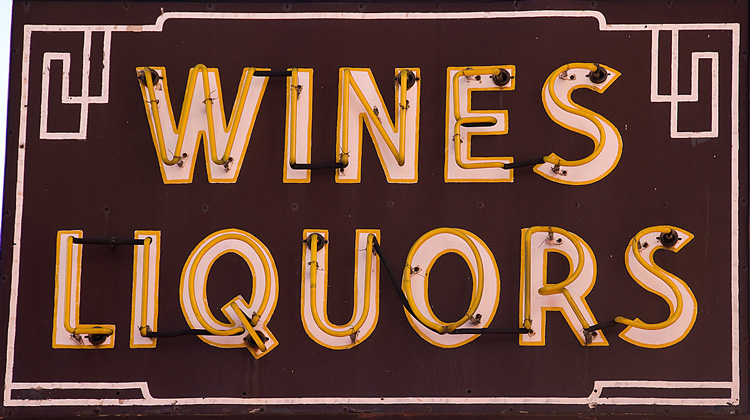 wine-and-liquor-sign