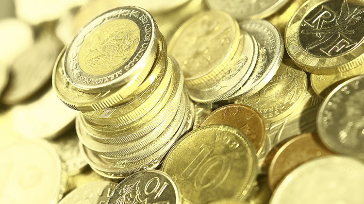 gold-coins-heritage