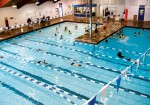 #75 Arcata Community Pool