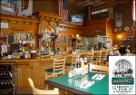 Gallagher's Irish Pub, Eureka