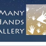 Many Hands Gallery, Eureka