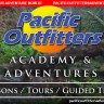 Pacific Outfitters Adventures
