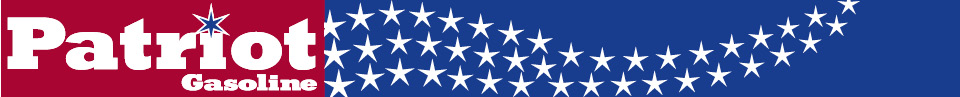 patriot page banner 960