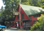 Riverwood Inn, Phillipsville