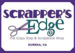 Scrapper's Edge, Eureka