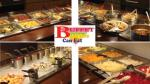 Oriental Buffet (Fortuna Location Now Sushi Boat Buffet)