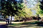 Del Loma RV and Campground