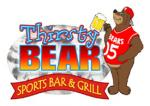 Thirsty Bear Sports Bar & Grill
