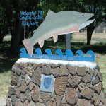 #59 – Crystal Lake Fish Hatchery