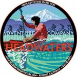 Headwaters Adventure Company, Redding