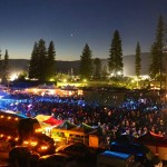 #101 – High Sierra Music Festival