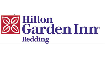 Hilton Garden Inn, Redding