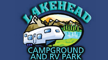Lakehead Campground & RV Park, Shasta Lake