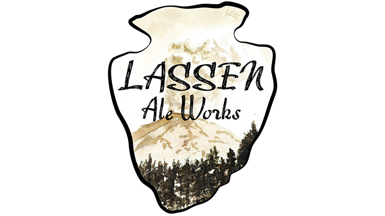 Lassen-Ale-Works-Logo-Large