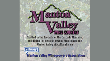 Manton Valley Wine Growers Association