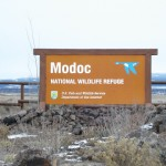 #90 – Modoc National Wildlife Refuge