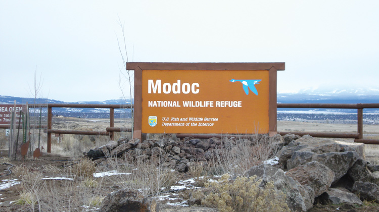 Modoc-Wildlife-Refuge
