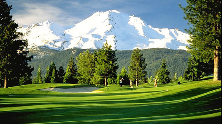 Mount-Shasta-Resort