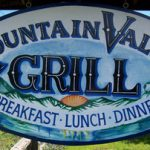 Mountain Valley Grill, Lewiston