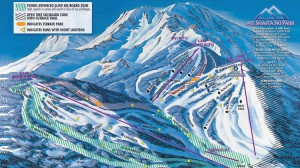 Mt-Shasta-Ski-Map