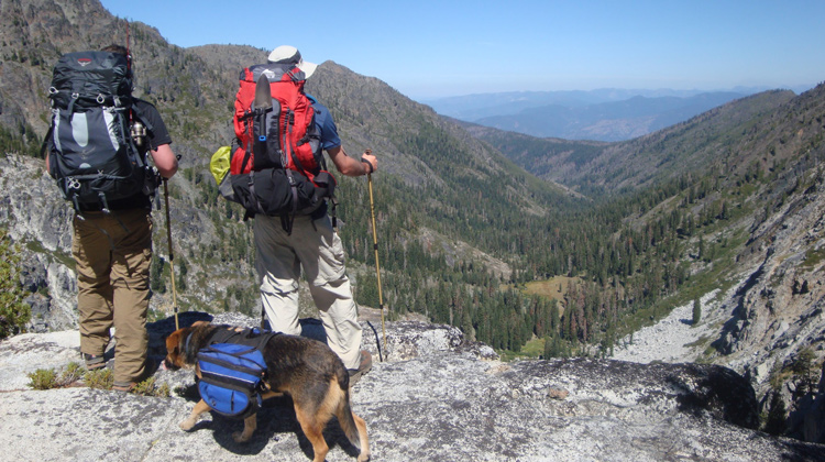 Pacific-Outfitters-Backpacking-Shasta-Cascade-full