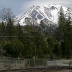 town of mccloud, siskiyou county, things to do