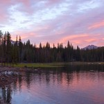 siskiyou county, things to do, lakes, swimming, fishing, boating, hiking