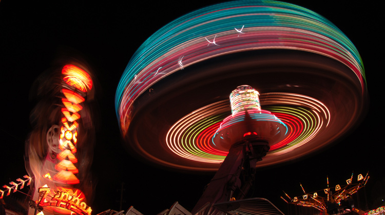 tehama district fairgrounds, red bluff, NorCal, things to do