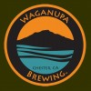 Waganupa Brewing, Chester