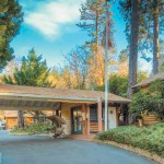 Fawndale Lodge & RV Resort, Redding